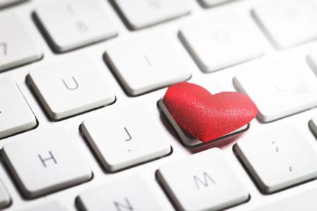 [عکس: digital-loves-successful-2.jpg]