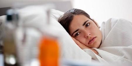 روش صحیح قطع داروهای افسردگی, تاثیر داروهای افسردگی, علت قطع داروهای افسردگی
