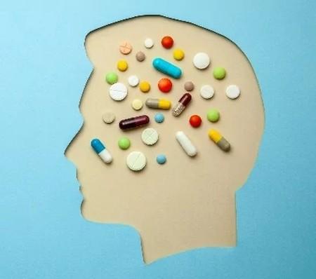 قطع داروی افسردگی, عوارض داروهای افسردگی, قطع ناگهانی داروهای ضد افسردگی