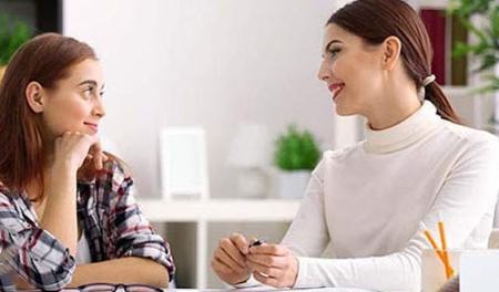 روانشناس خوب چه ویژگی هایی دارد,روانشناس خوب,یک روانشناس خوب چگونه است