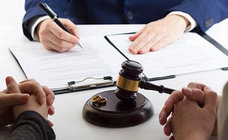 طلاق عاطفی,طلاق توافقی,عوامل طلاق