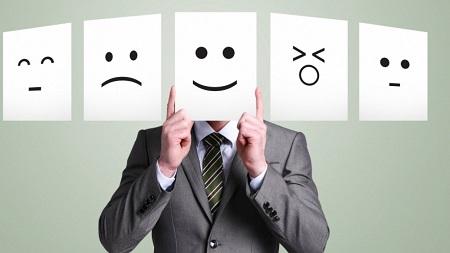آزمون کنترل هیجانات, کنترل هیجانات چیست, تست کنترل هیجانات