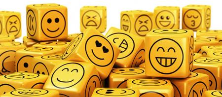 کنترل هیجانات , هیجانات , مدیریت هیجانات