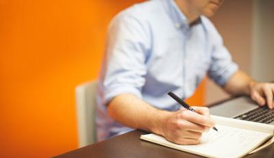 اهمیت انتخاب رشته و اطلاعات ضروری برای انتخاب رشته صحیح و منطقی