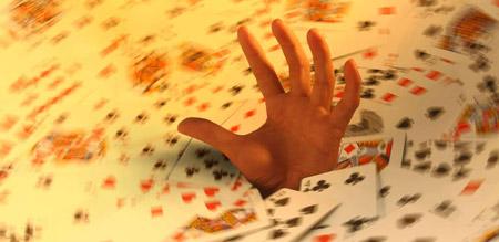 اعتیاد به قمار ,اعتیاد به قمار چیست,علائم اعتیاد به قمار