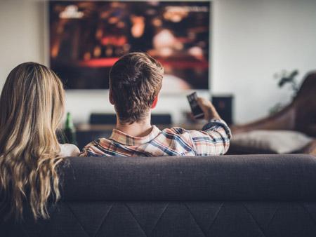 اعتیاد به تلویزیون, مضرات اعتیاد به تلویزیون, اثرات زیانبار تماشای طولانیمدت تلویزیون