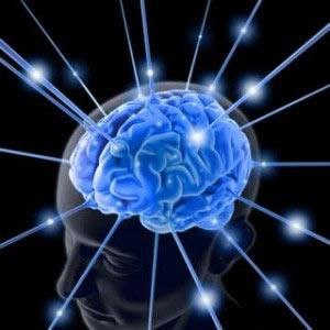 تست روانشناسی,تست روانشناسی جدید,تست های روانشناسی جدید,تست جدید روانشناسی