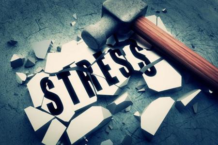 روانشناسی,تست روانشناسی,درمان استرس, کاهش استرس