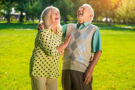 خنده,خندیدن,خنده و خندیدن
