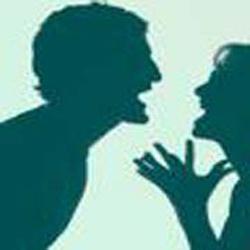 روابط تان را بهبود بخشید