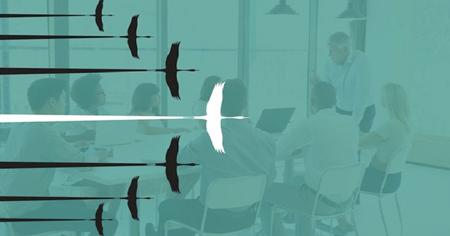 مهارت رهبری ,مهارت رهبری چیست,مهارت های رهبری