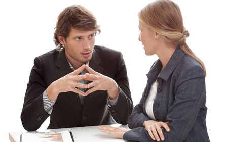 مهارت گفتگو,مهارت های گفتگو,موفقیت بیشتر در مهارت گفتگو