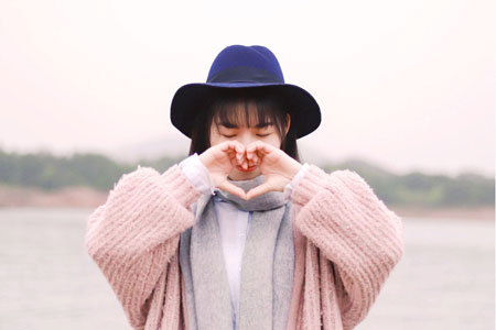 عاشق خودت باش,اول عاشق خودت باش ,عاشق خود بودن یعنی چه