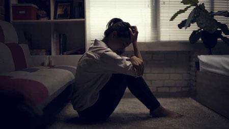 افسردگی ماژور ,افسردگی ماژور چیست,مهمترین علائم اختلال افسردگی ماژور
