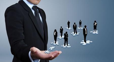 مدیریت کارمندان از راه دور, نحوه مدیریت کارمندان از راه دور