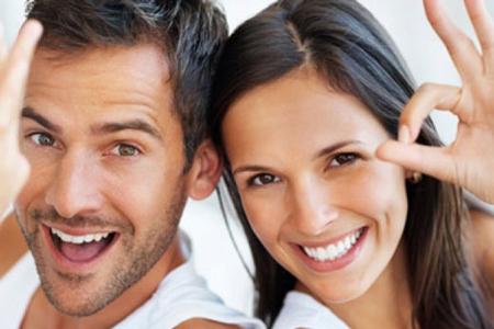 رضایت زناشویی چیست ,رضایت زناشویی , رضایت زناشویی یعنی چه