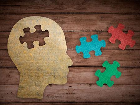 آزمون انعطاف پذیری, تست روانشناسی انعطاف پذیری, تست روانشناسی انعطاف پذیری