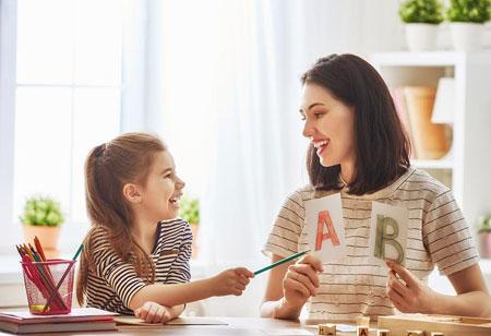 انگیزه درس خواندن,راهکارهای افزایش انگیزه برای درس خواندن,راهکارهای افزایش انگیزه برای درس خواندن