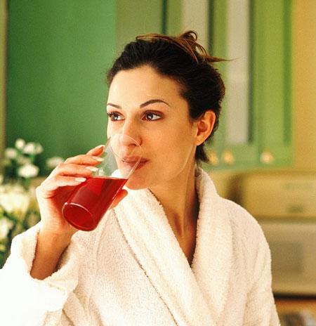آبمیوههای طبیعی برای کاهش استرس,نوشیدنی ضد استرس,آبمیوههای طبیعی در خدمت کاهش استرس