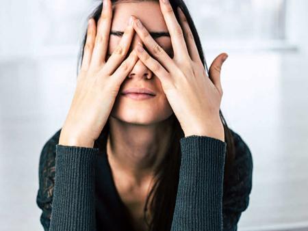 درمان اضطراب عصبی,درمان اضطراب,درمان قطعی اضطراب