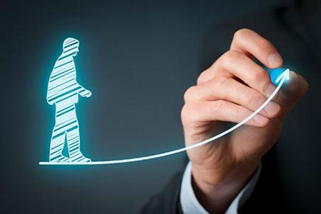 کوچینگ عملکرد,کوچینگ عملکرد چیست,اثرات پیشرفت عملکرد در زندگی و کار شما چیست
