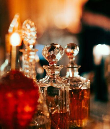 روانشناسی هدیه ادکلن , هدیه دادن عطر و جدایی , مزایای هدیه دادن عطر