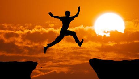اصول موفقیت,موفقیت،راه های موفقیت