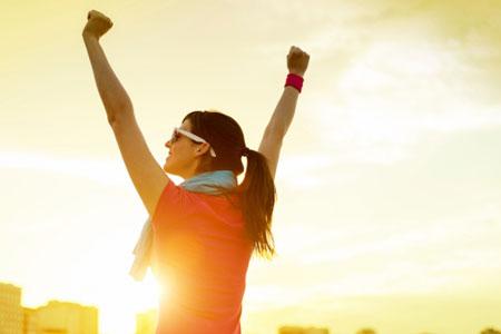 اصول موفقیت,موفقیت،موفقیت چیست