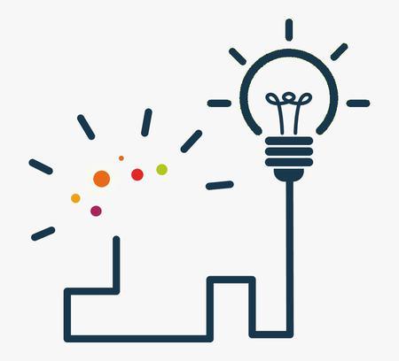 مهارت حل مسئله و تصمیم گیری , آموزش مهارت حل مسئله , تقویت مهارت حل مسئله