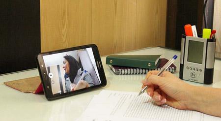 مشکلات خانواده ها در آموزش مجازی, چالشهای آموزش مجازی برای خانوادهها,والدین و مشکلات آموزش مجازی