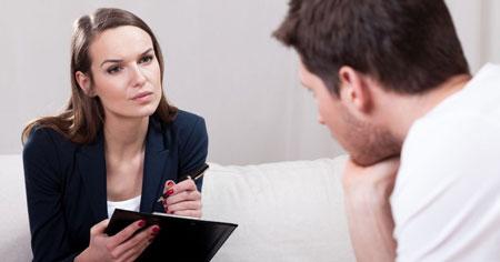 مشاوره روانشناسی,مشاور روانشناسی خوب,انواع مشاوره روانشناسی