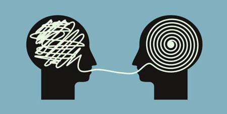 مشاوره روانشناسی,بهترین مشاور روانشناسی,روانشناسی