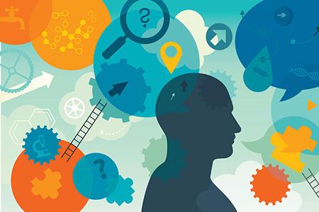 یادگیری, اختلالات یادگیری, سبک های یادگیری