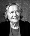 شادابی مادر مسن, سنین پیری