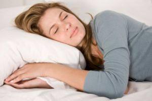 روانشناسی,پرخوابی, خواب كافی