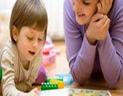 کودکان نوپا,رفتار کودکان