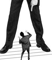 انتقاد تضمینی, آموزش انتقاد