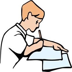 شیوه صحیح مطالعه عامل اصلی موفقیت درامتحان