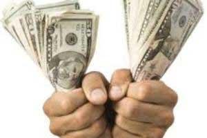 پول درآوردن در شرایط بد اقتصادی
