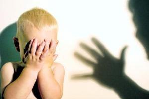 با دو قانون کودک تان را بدون از دست دادن عشق و احترام، تربیت کنید