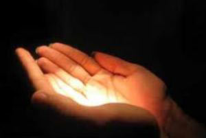 نقش دعا در سلامت روان
