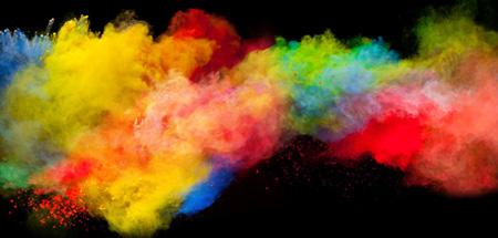 تعبیر رنگ ها,تعبیر رنگ ها در خواب
