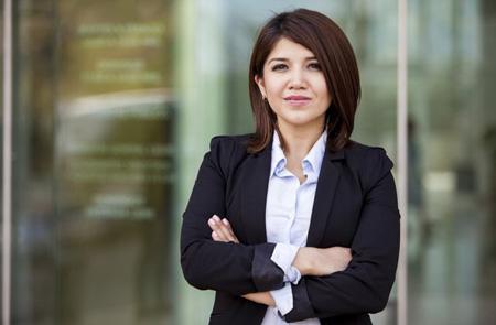 پولسازترین مشاغل برای زنـان