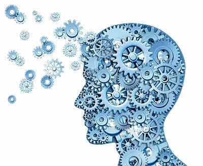 7 قانون ذهنی موفقیت