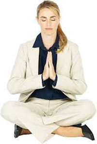 روانشناسی,آرامش در زندگی, یافتن آرامش