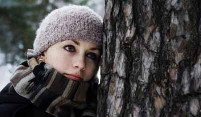 روانشناسی,افسردگی زمستانی