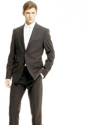روانشناسي: هر لباسی چه معنایی دارد؟