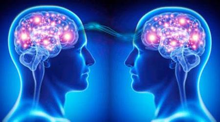 روشهای ذهن خوانی, روانشناسی,ذهن خوانی