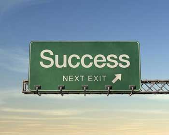 روانشناسی,موفقیت در زندگی,برای موفقیت