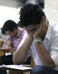 روشهای كنترل اضطراب,اضطراب جوانان